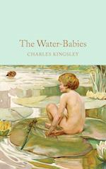 The Water-Babies (Macmillan Collectors Library, nr. 79)