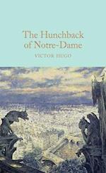 The Hunchback of Notre-Dame af Victor Hugo