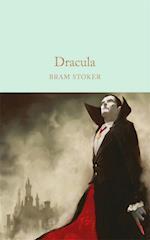 Dracula (Macmillan Collectors Library, nr. 13)