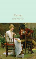 Emma (Macmillan Collectors Library, nr. 18)