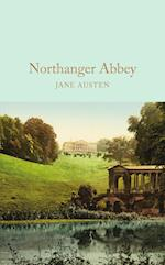 Northanger Abbey (Macmillan Collectors Library, nr. 20)