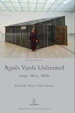 Agnes Varda Unlimited