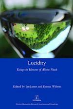 Lucidity (Legenda)