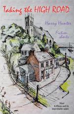 Taking the High Road af Harry Hunter