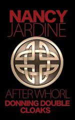 After Whorl af Nancy Jardine