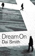 Dream On af Dai Smith