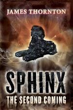 Sphinx af James Thornton