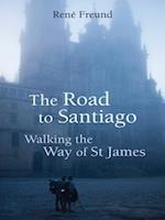 Road to Santiago (Armchair Traveller)