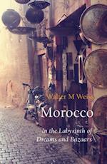 Morocco (Armchair Traveller)