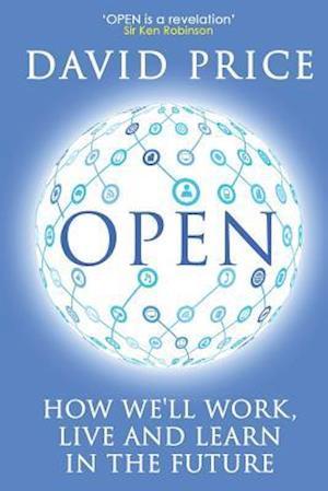 Open af David Price