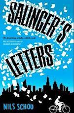 Salinger's Letters