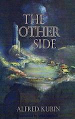The Other Side af Alfred Kubin, Kubin Alfred