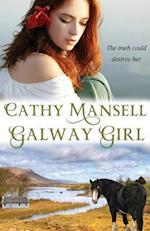 Galway Girl af Cathy Mansell