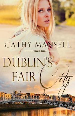 Bog, paperback Dublin's Fair City af Cathy Mansell