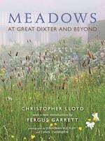Meadows af Christopher Lloyd