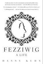 Fezziwig (Fezziwig Legacy, nr. 1)