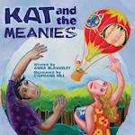 Kat and the Meanies (Kats World, nr. 1)