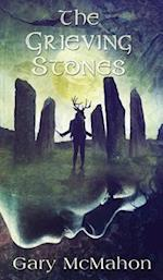 The Grieving Stones
