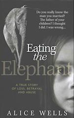 Eating the Elephant af Alice Wells