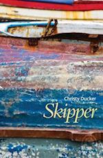 Skipper af Christy Ducker