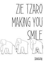 Zie Tzaro