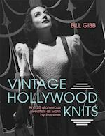 Vintage Hollywood Knits