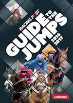 Racing Post Guide to the Jumps (Racing Post Guide to the Jumps)