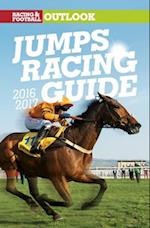 Racing & Football Outlook Jumps Racing Guide