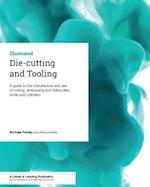 Die-Cutting and Tooling