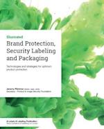 Brand Protection, Security Labeling and Packaging