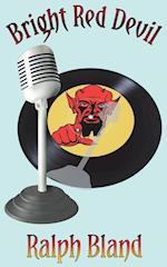 Bright Red Devil af Ralph Bland