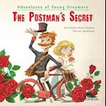 The Postman's Secret (Adventures of Young Dreamers Series)
