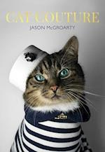 Cat Couture