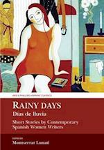 Rainy Days (Dias de Lluvia)