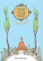 One Year Wiser (One Year Wiser)