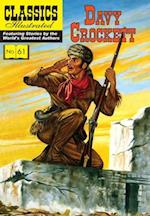Classics Illustrated 61 (Classics Illustrated)