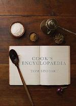 Cook's Encyclopaedia