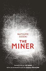 The Miner af Natsume Soseki