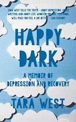 Happy Dark