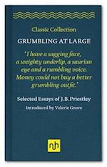 Grumbling at Large