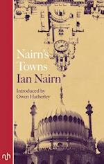 Nairn's Towns
