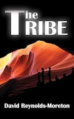 The Tribe af David Reynolds-Moreton