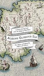 Albion's Glorious Ile