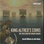 King Alfred's Coins