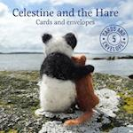 Celestine and the Hare