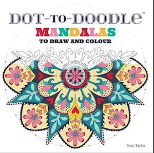 Dot-to-Doodle af Suzy Taylor