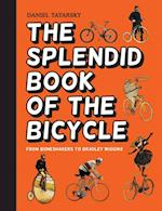 Splendid Book of the Bicycle