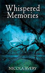 Whispered Memories