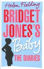 Bridget Jones's Baby (Bridget Joness Diary)