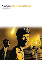 Studying Waltz With Bashir (Studying Films)
